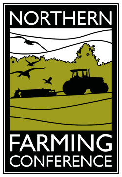 Northern Farming Conference